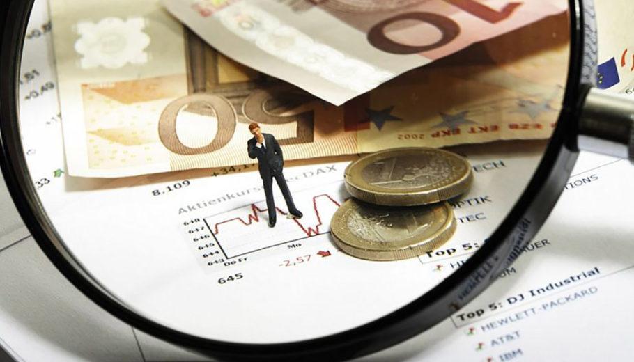 Что делать, если вы случайно оказались российским резидентом валютного контроля?