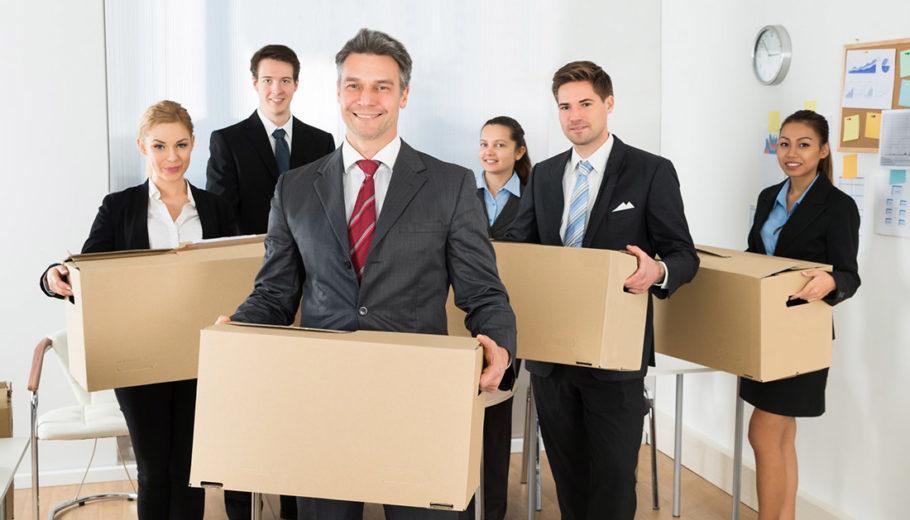 Редомициляция или как перевести зарубежную компанию в новую юрисдикцию