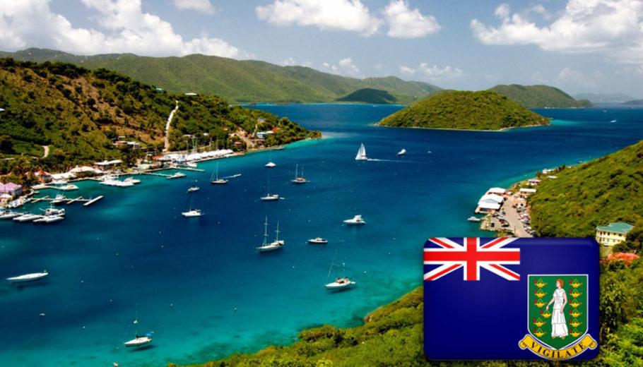 Как компаниям вести деятельность на Британских Виргинских Островах