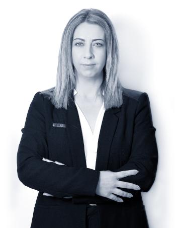 Афина Лазариду (Athina Lazaridou)