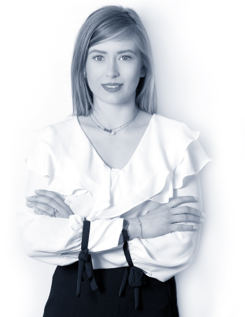 Людмила Воронова (Ludmila Voronova)