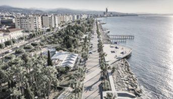 Как налоговые вычеты за счет применения нового капитала помогают сократить налогооблагаемую базу компаний на Кипре
