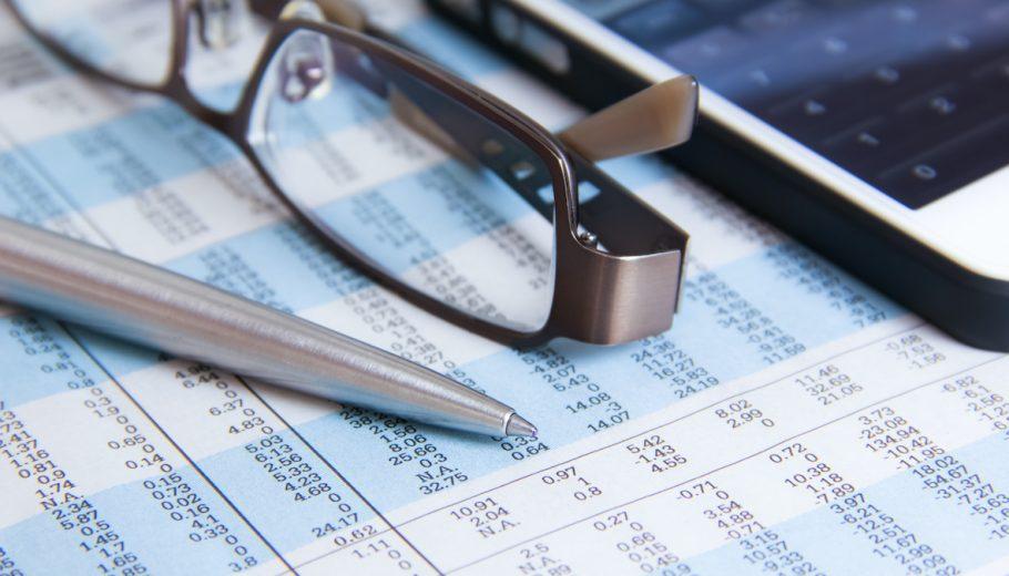 Вступили в силу изменения в отчетности об активах в зарубежных финансовых институтах